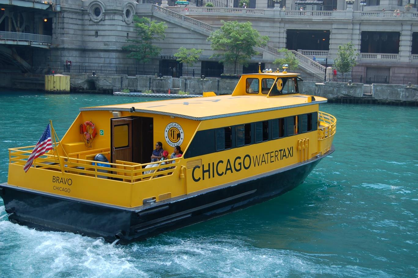 2017 Chicago Water Taxi Media Kit.pdf_Page_2_Image_0001