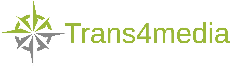 Trans4Media