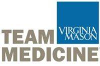 Virginia Mason Team Medicine